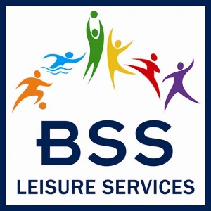 BSS Leisure Services Logo