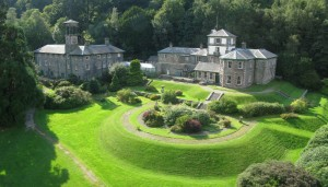 patterdale residentials